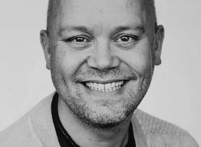 Thomas Ludwigsen Hjortekær Danmark Wally Digital køkkenvægt